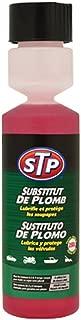STP ST78250FE Aditivo Sustituto del Plomo, 250 ml