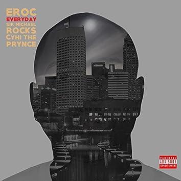 Everyday (feat. Sir Michael Rocks & Cyhi the Prynce)