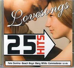 Commodores, Chicago, F.R.David, Al Martino, Aretha Franklin...
