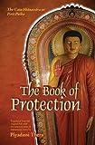 The Book of Protection: The Cuta-bhanavara or Pirit Potha