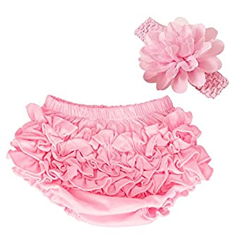 wholesale love pink clothing