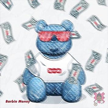 Barbie Money