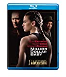 Million Dollar Baby: 10Th Anniversary [Edizione: Stati Uniti]