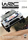 World Rally 2014 Review [2 DVDs] [Reino Unido]