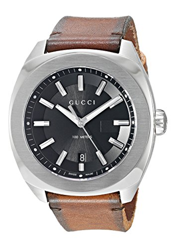 Reloj Gucci para Unisex YA142301