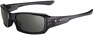 Oakley Men's Fives Squared Rectangular