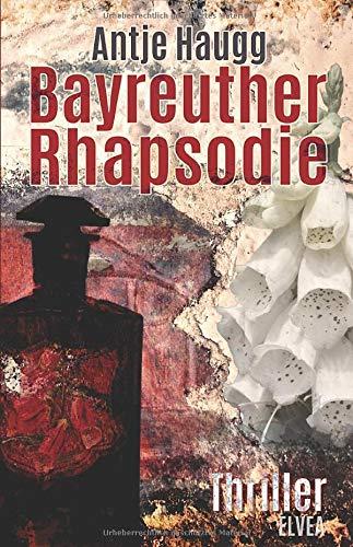 Bayreuther Rhapsodie