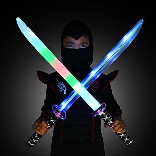 Wu tang sword for sale _image4