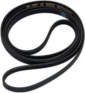 Correa de transmisión para secadora Hotpoint 1191H6 C001163