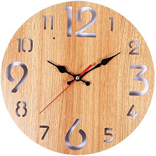 Reloj De Pared Silencioso Moderno Sin Tictac 41 5Cm Cubiertos De Metal Utensilios De Cocina Reloj De Pared Cuchara Tenedor Reloj Hogar Sala De Estar Cocina Decoración De Oficina Regalo Diseño Moderno