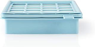 PakTrade 2X Filtro Motore per ASPIRAPOLVERE Philips FC9170//02