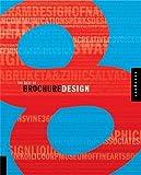 The Best of Brochure Design 8