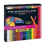 Prismacolor Prismacolor Lápices De Colores X 24