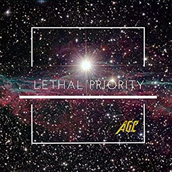 Lethal Priority