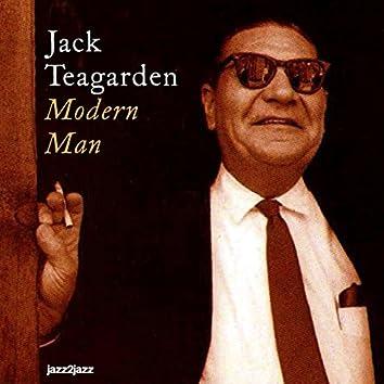 Modern Man (feat. Bobby Hackett, Eddie Condon, Louis Armstrong)