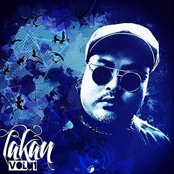 Lakan Vol_1