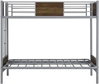 Amazon Com Futon Frames Bunk Bed Futon Frames Futons Home Kitchen