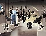 51OhkqAwxfL. SL160  - Halloween en séries : Les recommandations de Critictoo pour rire et trembler ce 31 octobre
