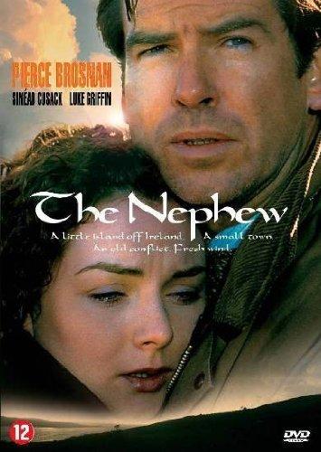 The Nephew [Region 2] by Sin??ad Cusack