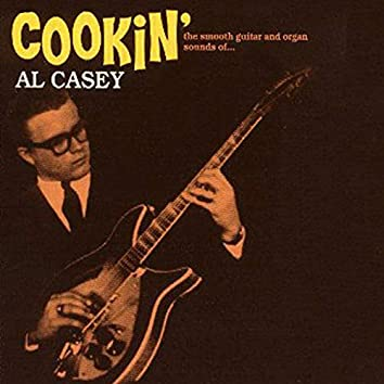 """Cookin' (From """"Green Book"""" Original Soundtrack)"""
