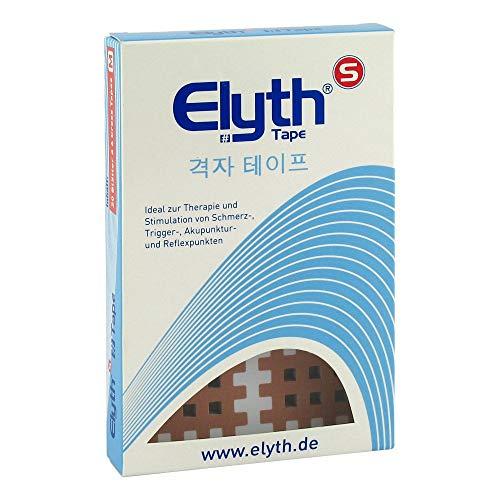 ELYTH S Cross Tape mittel 120 St