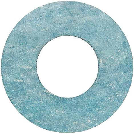 Usa 100% quality warranty! Sealing Raised Face Aramid Flange Gasket 3-1 1 supreme 2