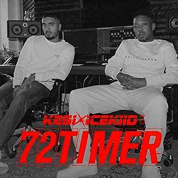72 Timer