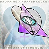 The Synth Lord / Fever Fever! / R4d!0 C#r!$7 [Explicit]