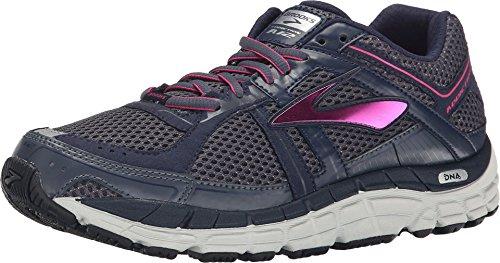 Brooks Women's Addiction 12 Running Shoe (8 B(M)...