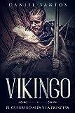 Vikingo: El Guerrero Alfa y la Princesa (Novela de Romance, Fantasía y Erótica) (Spanish Edition)