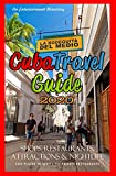 Cuba Travel Guide 2020: Shops, Restaurants, Attractions and Nightlife in Cuba (Travel Guide 2020)