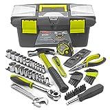 Evolv Home Tool Sets - Best Reviews Guide