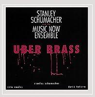 Uber Brass