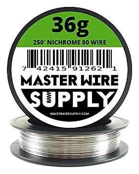 kbee wire