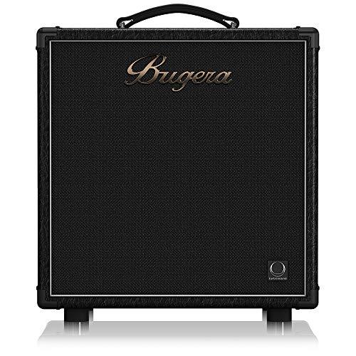 Bugera 112TS Gitarrenschrank