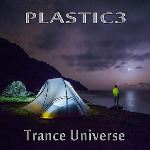Plastic3