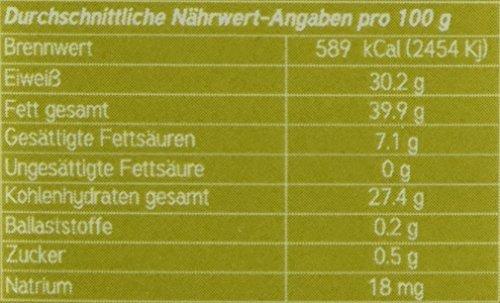 Air-lift Anti-Mundgeruch Kapseln, 40 Stück - 4
