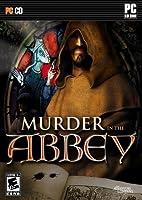 Murder in the Abbey (輸入版)