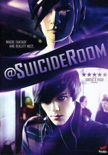 @Suicideroom