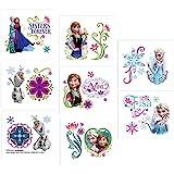 Disney Kids Tattoos
