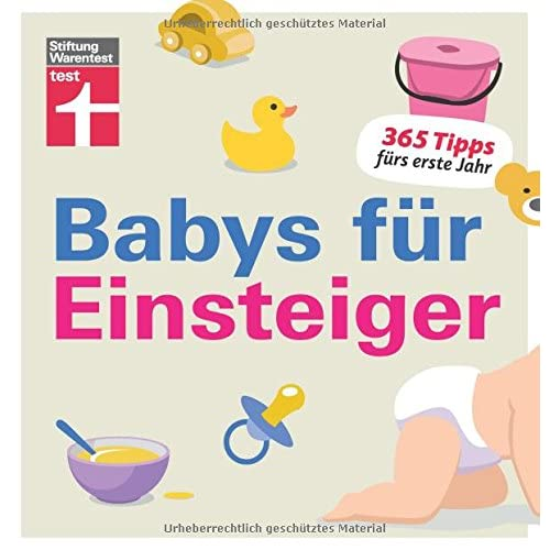 Sch/ützt das ungeborene Baby ein Muss f/ür werdende M/ütter Gr/ün Schwangerschafts-Sicherheitsgurt-Regler Hikig Bauch-Gurt Komfort /& Sicherheit f/ür den Bauch schwangerer M/ütter
