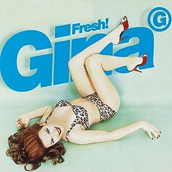 Fresh! (Remixes)
