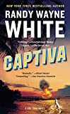 Captiva (A Doc Ford Novel Book 4)