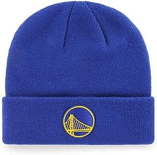 OTS NBA Youth Raised Cuff Knit Cap