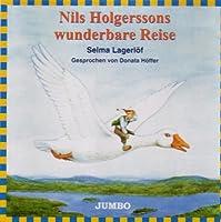 Nils Holgerssons Wunderba