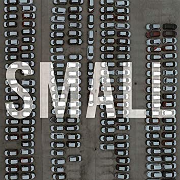 Small (EP)