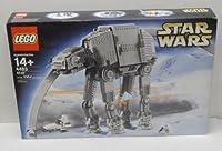 レゴ Star Wars AT-AT Walker 4483 [並行輸入品]