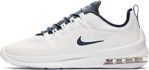 Nike Flex Trainer LEA-40.5-7.5 429715-004-40.5-7.5 schwarz