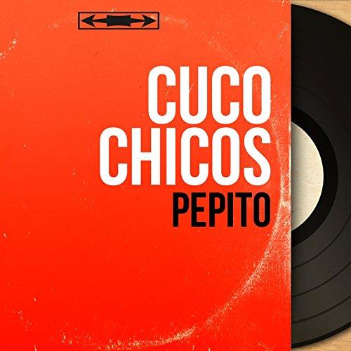 Sucu Sucu (feat. Severiano Alvarez, Pedro Gomez, Sebastian Lasarte)