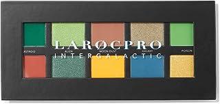 Laroc Cosmetics LaRoc Cosmetics Pro Intergalactic Oogschaduw Palet 5.8g
